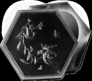 heart-silver-box